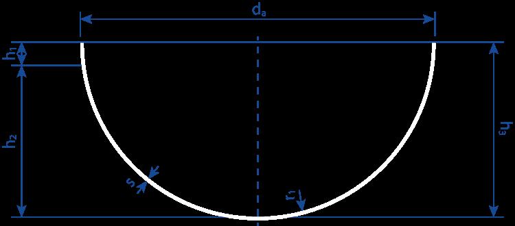 abbildung_halbkugelboden