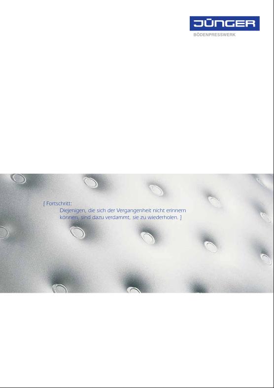 2015-11-27 09_16_44-untitled - Juenger_Imagebroschuere.pdf