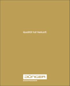 2015-11-27 09_23_38-Juenger_Chronik_neu.pdf