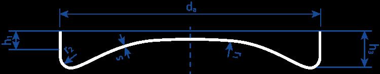 abbildung_diffuseurboden