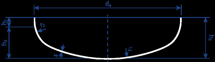abbildung_elliptischer_boden